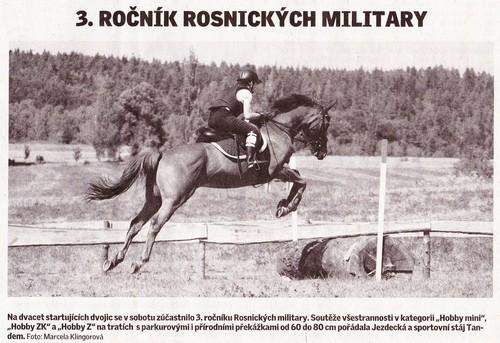 Karlovarský deník, 20.8.2012